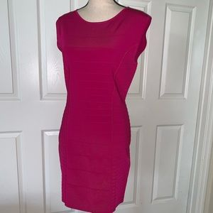 Ted Baker Bodycom dress